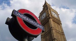london-big-ben-underground-sign-5162011_panoramic