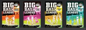 4-big-bash-covers